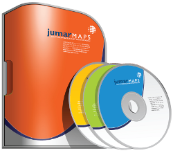 Jumar MAPS significantly facilitates CA Gen upgrades by using automation